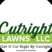 residential-lawn-cutting-businesses-in-Merritt Island-FL
