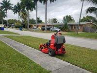 cheap-lawn-cutting-businesses-in-Dania Beach-FL