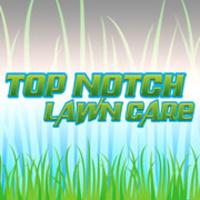 grass-cutting-businesses-in-Rancho Cordova-CA
