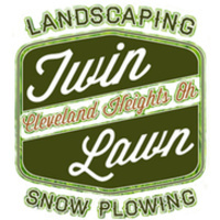 local-lawn-cutting-services-in-Cleveland Heights-OH