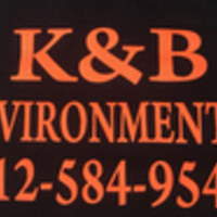 grass-cutting-businesses-in-Fairfield-OH