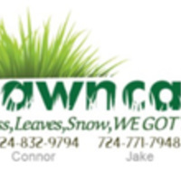 affordable-lawn-services-in-Glenshaw-PA