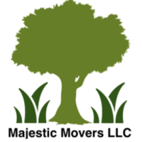 local-lawn-and-landscape-maintenance-services-near-me-in-Novi-Michigan