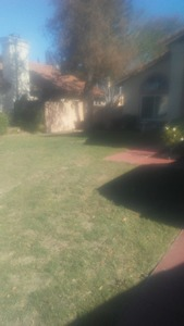 residential-lawn-cutting-businesses-in-Fontana-CA