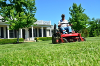 local-lawn-and-landscape-maintenance-services-near-me-in-Rancho Cucamonga-California