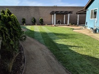 local-lawn-and-landscape-maintenance-services-near-me-in-Yorba Linda-California