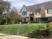 residential-lawn-cutting-businesses-in-Burbank-CA