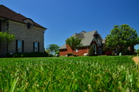 local-lawn-and-landscape-maintenance-services-near-me-in-Compton-California
