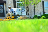 local-lawn-care-services-in-Van Nuys-CA