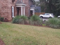 affordable-lawn-services-in-Tallahassee-FL