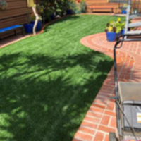 local-lawn-and-landscape-maintenance-services-near-me-in-Culver City-California