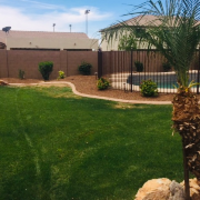 grass-cutting-businesses-in-Anthem-AZ