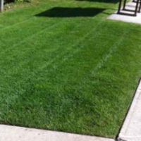 local-lawn-and-landscape-maintenance-services-near-me-in-Jenks-OK