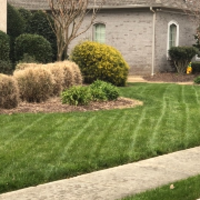 lawn-maintenance-in-Chattanooga-TN