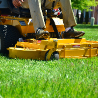grass-cutting-businesses-in-Collierville-TN