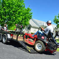 lawn-care-services-in-Millington-TN