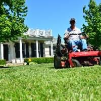 local-lawn-cutting-services-in-Olive Branch-MS