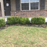 residential-lawn-cutting-businesses-in-Bixby-OK