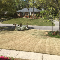 affordable-lawn-services-in-Huntsville-AL