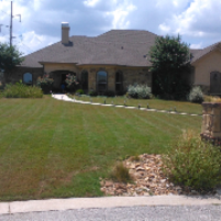 local-lawn-cutting-services-in-Austin-TX