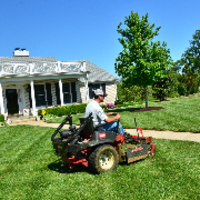 residential-lawn-cutting-businesses-in-Round Rock-TX