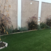 residential-lawn-cutting-businesses-in-Mission Beach-CA