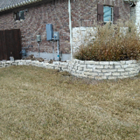 residential-lawn-cutting-businesses-in-Georgetown-TX