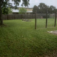 cheap-lawn-cutting-businesses-in-Leander-TX