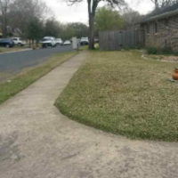 grass-cutting-businesses-in-Jollyville-TX