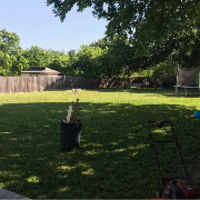 the-yard-cutting-businesses-in-Manor-TX