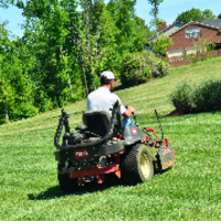 lawn-care-services-in-Bensalem-PA