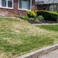 local-lawn-care-services-in-Aston-PA