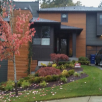 residential-lawn-cutting-businesses-in-Redmond-WA