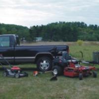lawn-maintenance-in-Windemere-TX