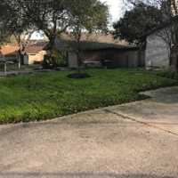 lawn-care-services-in-Buda-TX