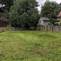local-lawn-care-services-in-Abington-PA