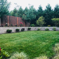 lawn-care-services-in-McMinnville-OR