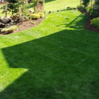 lawn-maintenance-in-Happy Valley-OR