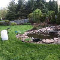 local-lawn-maintenance-contractors-in-Shorewood-WI