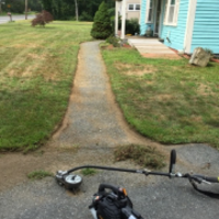 cheap-lawn-cutting-businesses-in-Somerville-MA