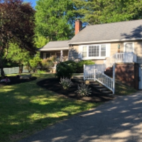 lawn-care-services-in-Medford-MA