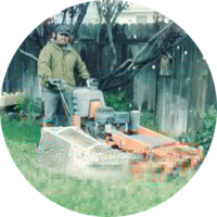 lawn-care-services-in-Boise-ID