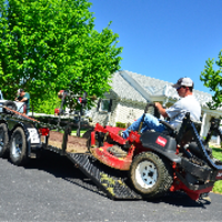 residential-lawn-cutting-businesses-in-Eugene-OR