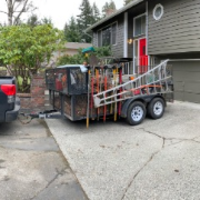 affordable-lawn-services-in-Lynnwood-WA