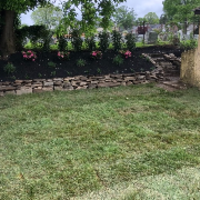 lawn-care-services-in-King of Prussia-PA