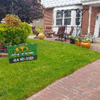 affordable-landscaping-maintenance-services-in-Oak Creek-WI