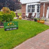 local-lawn-and-landscape-maintenance-services-near-me-in-Oak Creek-WI