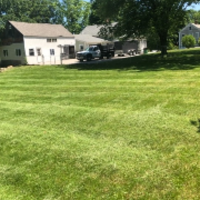 residential-lawn-cutting-businesses-in-Cranston-RI