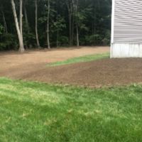 affordable-grass-cutting-businesses-in-Warwick-RI