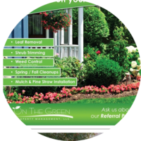 affordable-lawn-services-in-Montgomery-AL